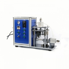 Cylindrical Cell Groover