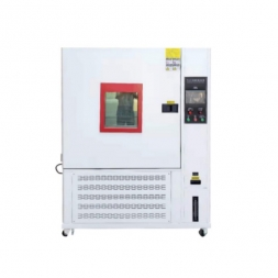 Humidity Alternating Temperature Test Chamber